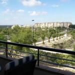 Hotel Pictures: Apartment Almendros, Villacosta