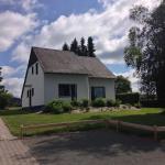 Holiday home Küstelberg,  Medebach