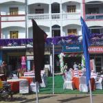 Amrapali Guest House,  Bodh Gaya