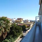 Apartment Casaforyou, Avola