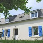 Maison De Vacances - Fouesnant,  Fouesnant