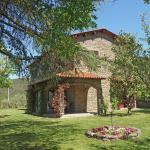 Holiday home Villa Pergo, Cortona