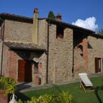 Holiday home Villa Podere,  Castiglion Fiorentino