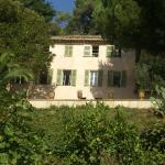 Holiday home Villa - Cannes, Cannes