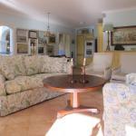Holiday home Villa - Cavalaire,  Cavalaire-sur-Mer