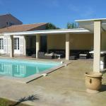 Hotel Pictures: Villa - Narbonne, Narbonne