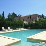 Hotel Pictures: Maison De Vacances 3 - Alignan Du Vent, Alignan-du-Vent