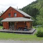 Фотографии отеля: Chalet Ichalet, Steindorf