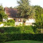 Hotel Pictures: Holiday home Helderhof, Millay