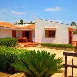Holiday home Villa Paola,  Marina di Ragusa