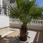 Hotel Pictures: Holiday home Casa Joshua, Villamartin