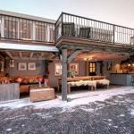 Holiday home Guesthouse De Heide,  Oeffelt
