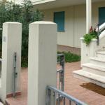 Apartment Residenza Scarlatti,  Riccione