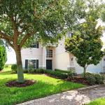 Westhaven Holiday Home 546, Davenport