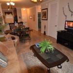Bella Piazza Holiday Home 414, Davenport