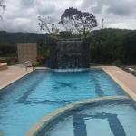 Hotel Pictures: Hosteria Ecologica Nicanchigua, Mindo