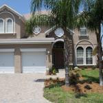Sand Hill Holiday Home 2626,  Davenport