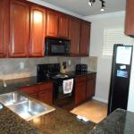 Bella Piazza Holiday Home 926,  Davenport
