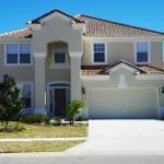 Windsor Hills Holiday Home 2583,  Orlando