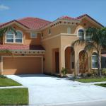 Bella Vida Holiday Home 4507, Kissimmee