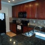 Bella Piazza Holiday Home 526,  Davenport