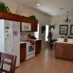 Westhaven Holiday Home 108, Davenport
