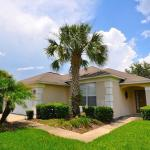 Emerald Island Holiday Home 8535,  Kissimmee