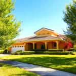 Calabria Holiday Home 9131, Kissimmee