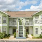 Island Club West Holiday Home 3132,  Kissimmee