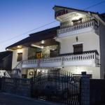 Private Accommodation Kubura, Podgorica