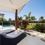 Hotellikuvia: Jabiru, Port Douglas