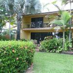 Fotos do Hotel: No.1 on the Beach, Port Douglas