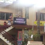 Manali Guest House,  Anjuna