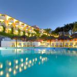 Grand Palladium Vallarta Resort & Spa, Punta Mita