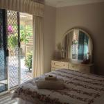 Foto Hotel: Riverfront71 B&B, Perth
