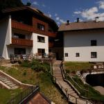 Residence Boè, Santa Cristina in Val Gardena