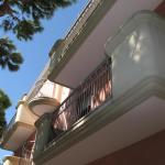 Apartments Residence Trieste, Lido di Jesolo