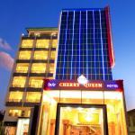 Inle Cherry Queen Hotel, Nyaung Shwe