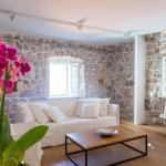 Apartment Nivalia A6, Dubrovnik