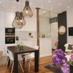 Beautiful 2 bedrooms apartment in Saint-Germain-des-Prés,  Paris
