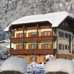 Hotelfoto's: Gästehaus Struggl, Steindorf am Ossiacher See