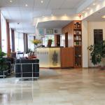 Hotel Pictures: RIESENjunior, Hanau am Main