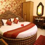OYO Rooms Piccadily Chowk Sec 22 C Chandigarh,  Chandīgarh