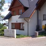 Apartament SPA, Karpacz