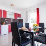 Apartment Miniatus A48, Dubrovnik