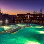 Φωτογραφίες: Thermenhotel PuchasPLUS Stegersbach, Stegersbach