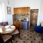 Apartments Delfino, Rogoznica