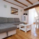 Apartment Albidus A31,  Dubrovnik