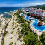 Luxury Bahia Principe Runaway Bay - Adults Only, Runaway Bay