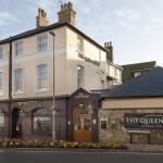 Hotel Pictures: The Queen Hotel, Aldershot